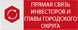 Прямая связь инвесторов с администрацией Партизанского городского округа